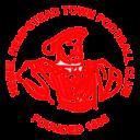 Hemel_Hempstead_Town_F.C