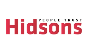 Hidsons