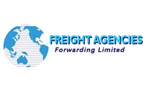 Freight Agencies