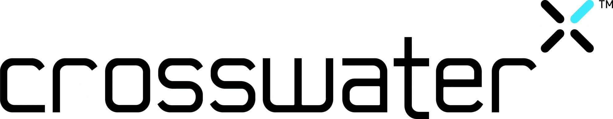 Image result for crosswater dartford logo