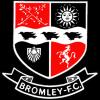 Bromley_fc