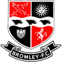 Bromley_fc