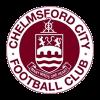 Chelmsford City