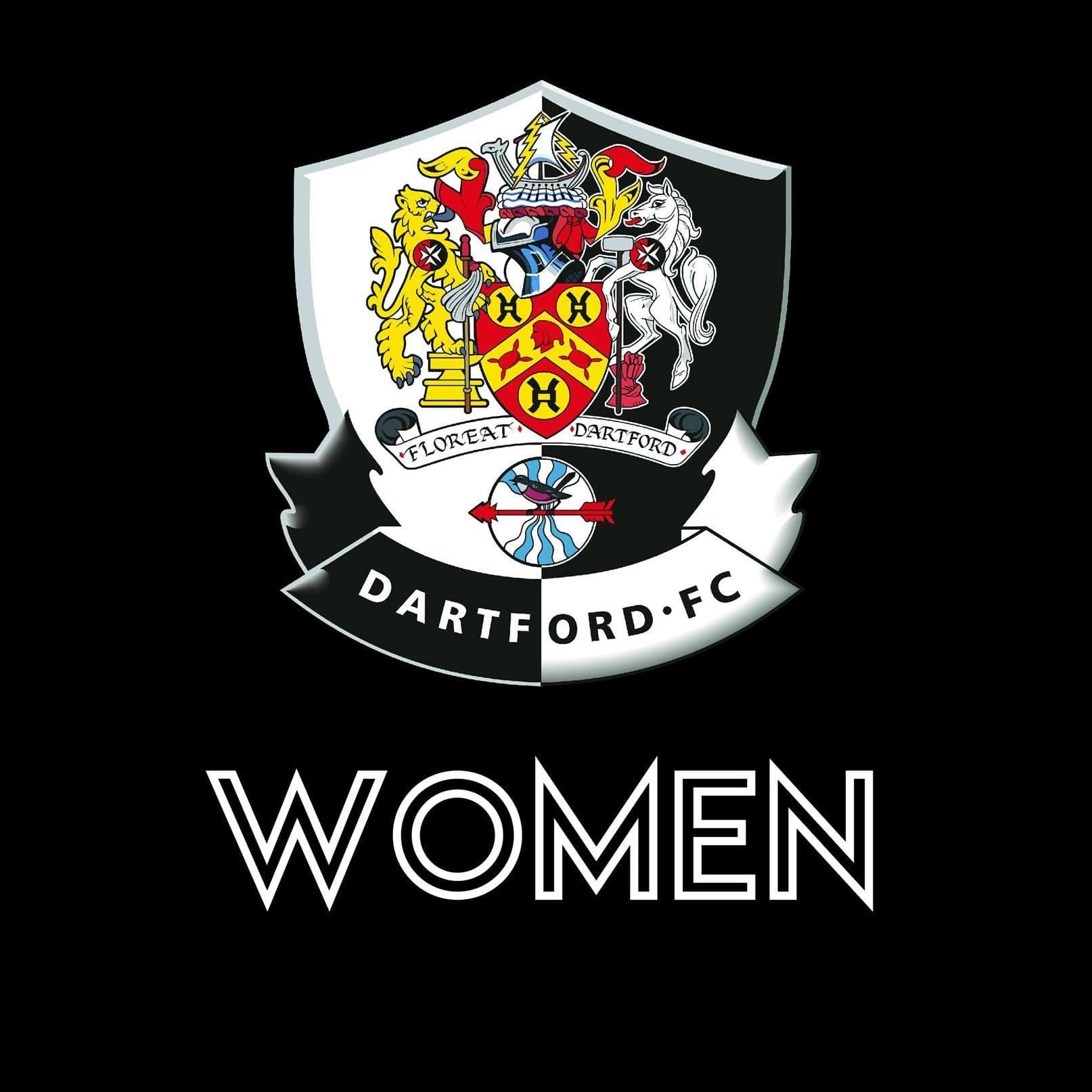 DFC Women Logo