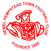 REARRANGED MATCH: Hemel Hempstead