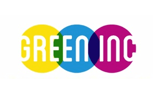 grereninc