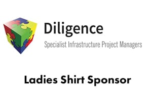 ladies Team Diligence