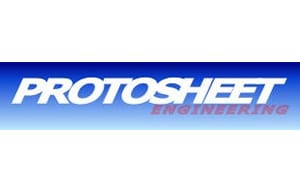 Protosheet