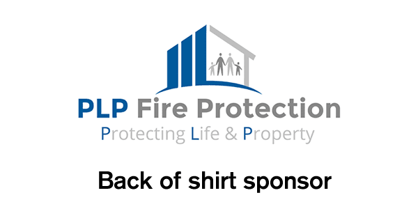 PLP Fire Protection