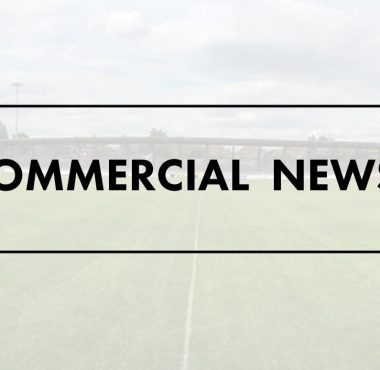 commercial News