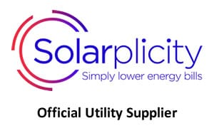 Solarplicity