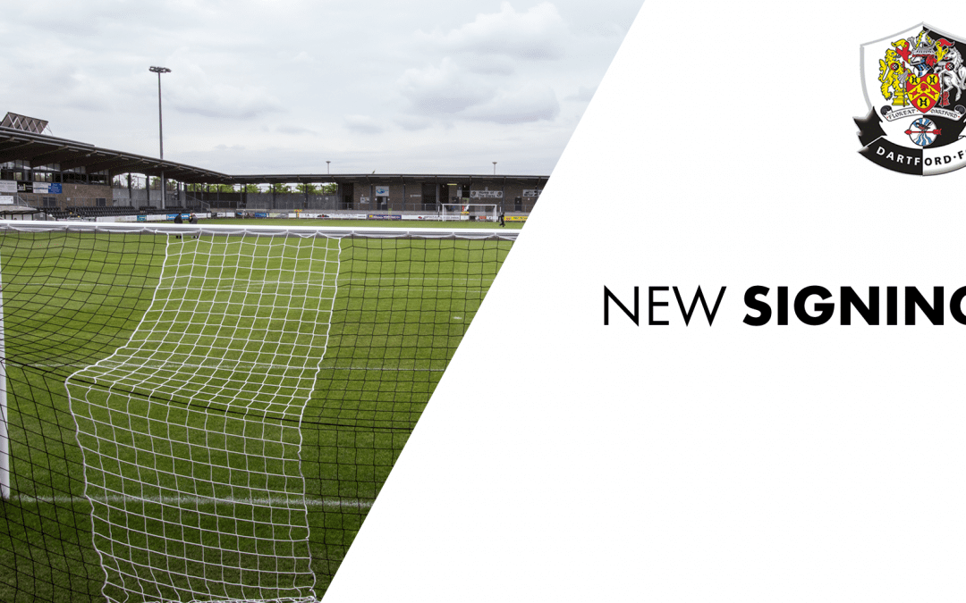 PLAYER NEWS: Tom Knowles