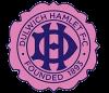 Dulwich_Hamlet