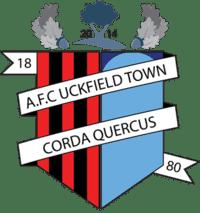 200px-A.F.C._Uckfield_logo