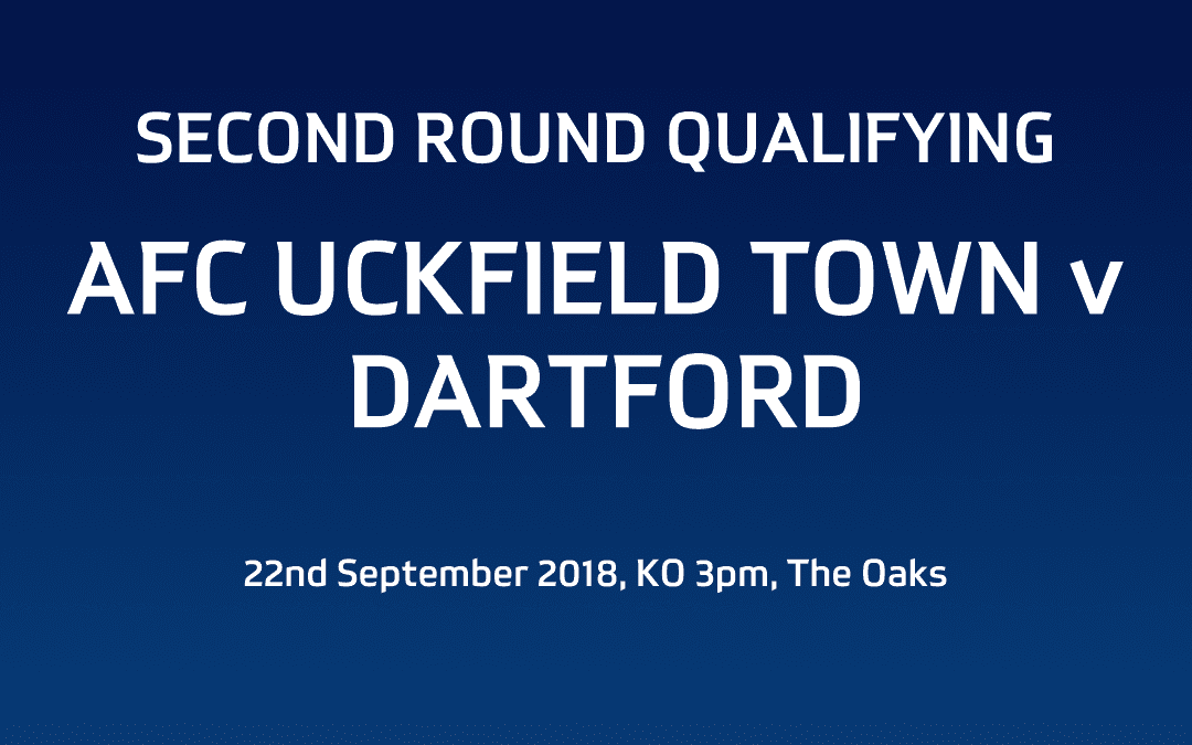 AFC Uckfield Town Information