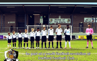 BOYS ACADEMY TRIALS  DEVELOPMENT STAGE (U12's – U16's) Tuesday 30th October 2018 Time: 5.30pm – 7pm