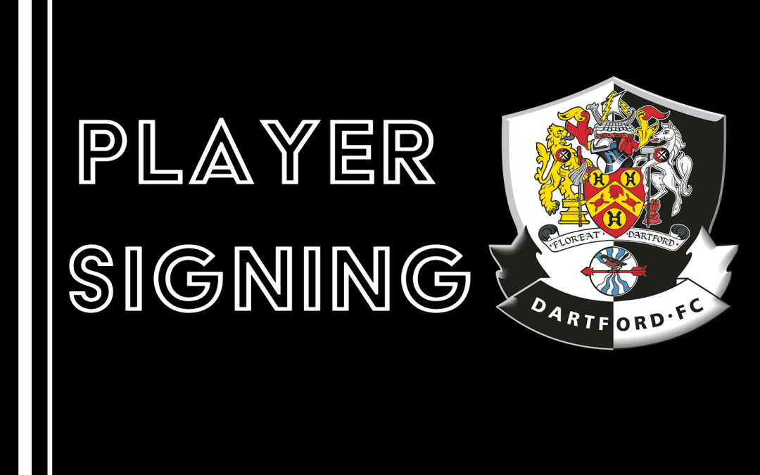 Player Signing – Tom Bonner