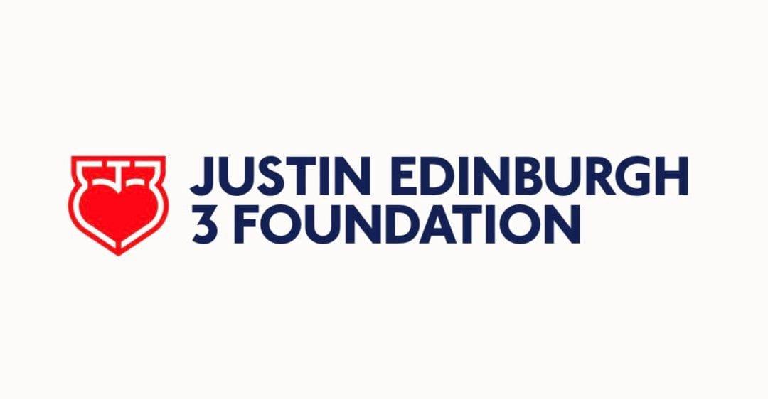 The Justin Edinburgh 3 Foundation