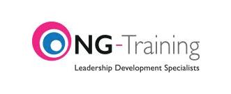 NG Training