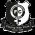 Hackney Womens