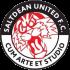 Saltdean_United_F.C
