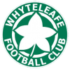 WHYTELEAFE