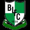 Blackfield and Langley