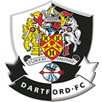 Dartford Football Club Official Website
