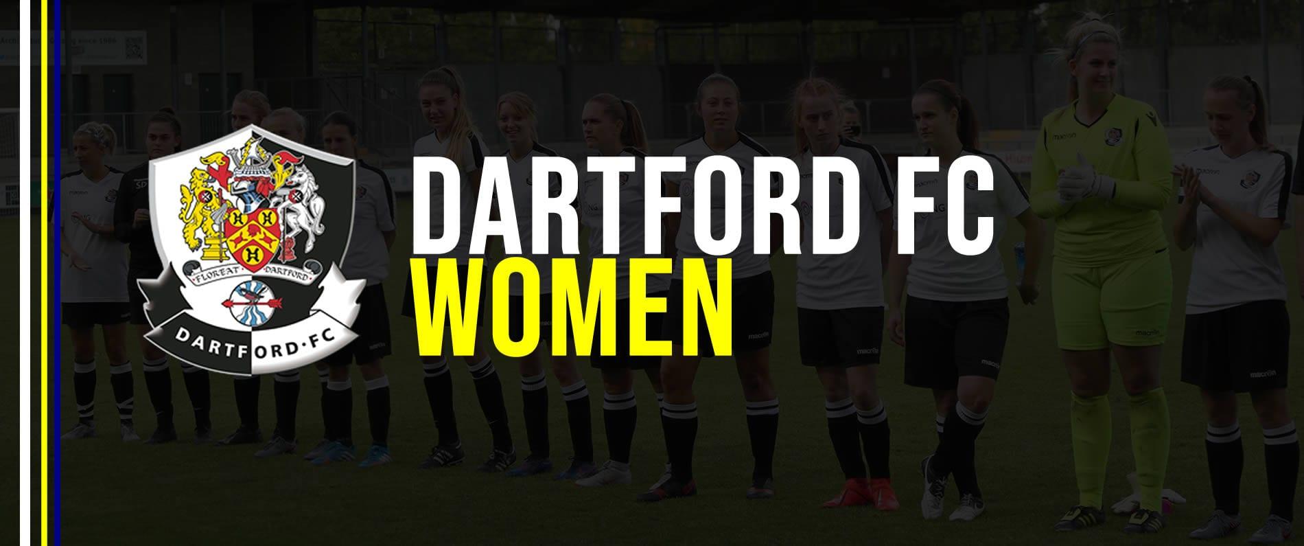 DFC Women