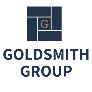 Goldsmith Shirt Logo