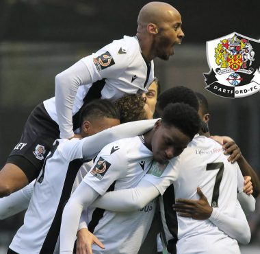 Dartford v Oxford Match Preview