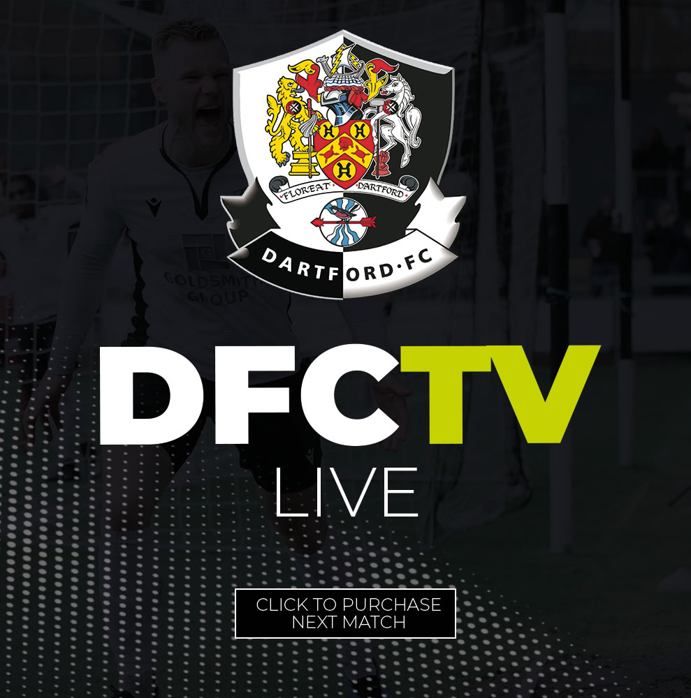 DFCTV LIVE