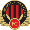 Winchester City Flyers FC