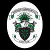 Haringey_Borough_F.C